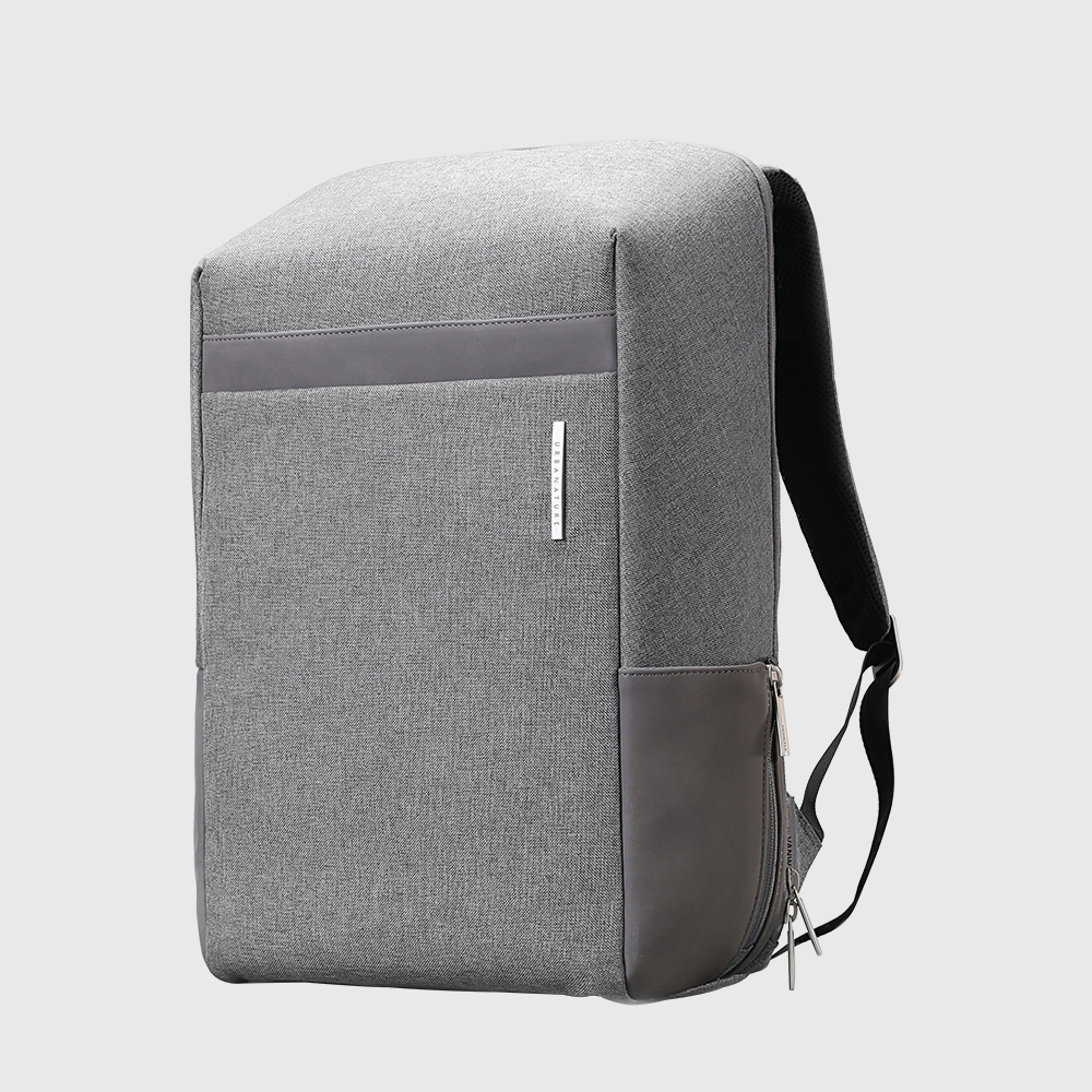 Modernist Minimal Series Backpack for 15 inch laptop ...